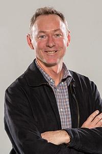 Shane Strudwick Super Therm Australia Insulation Coatings